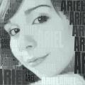 Ariel Rebel Grau-Grün
