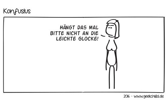 gc_comic_032